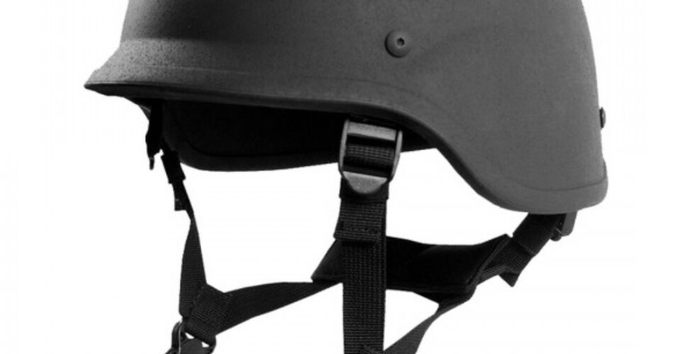 10009_pasgt-ballistic-helmet-level-iiia-pasgt-small-black_main__03180_zoom