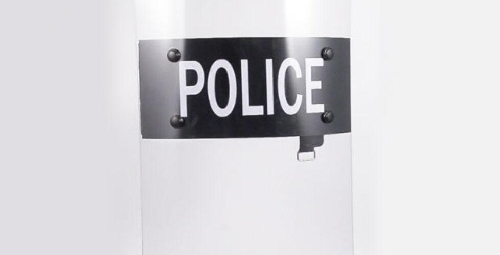 High-Quality-Police-Anti-Riot-Shield__40967_zoom