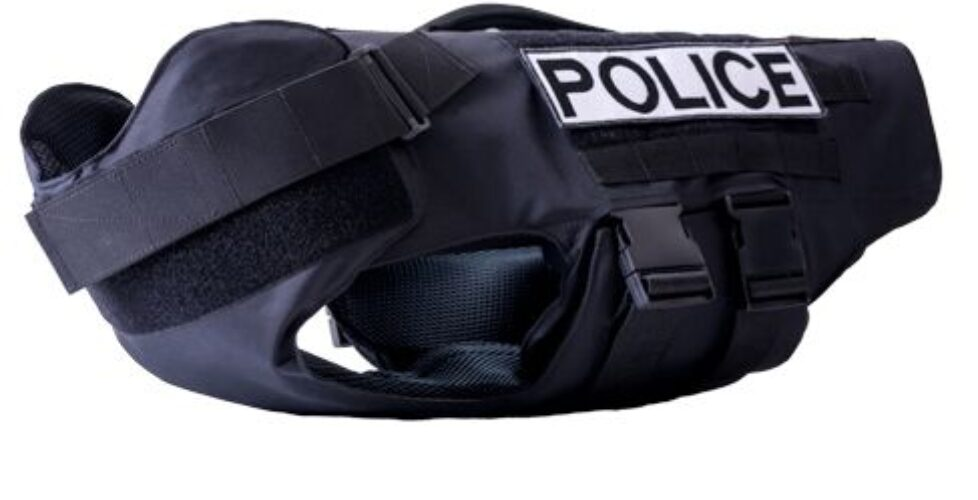 K-9-Bulletproof-Vest_(3)__75221_zoom