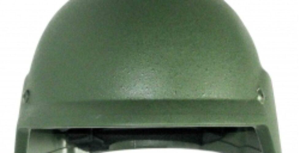 bullet-proof-helmet-1__30472_zoom