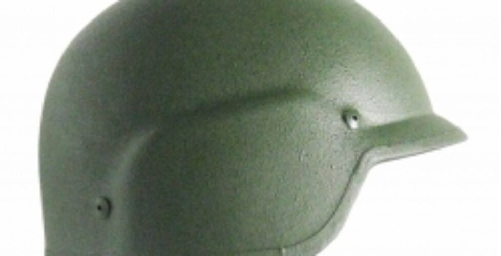 bullet-proof-helmet-3__21631_zoom