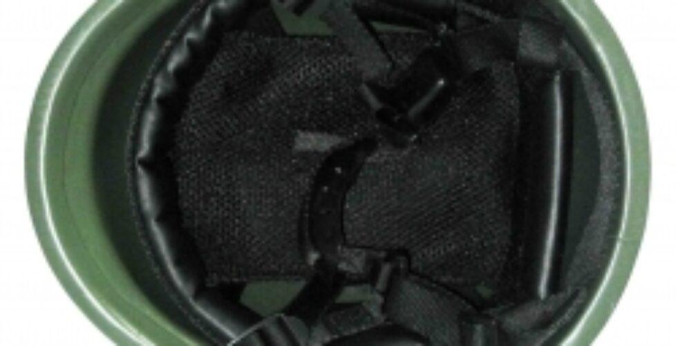 bullet-proof-helmet-4__05938_zoom