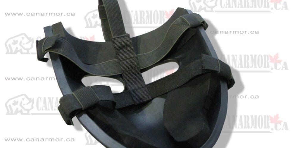 mask-back__40995_zoom