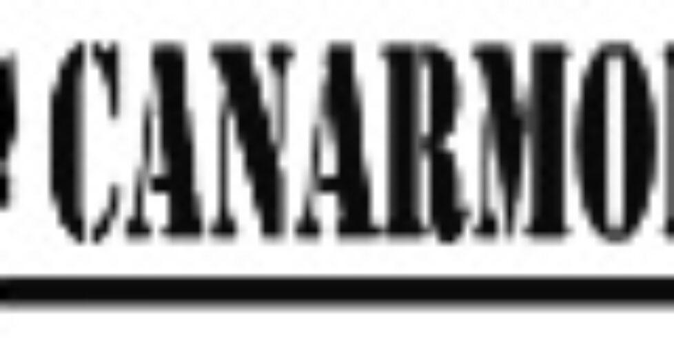 CANARMOR