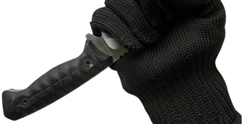 Cut-resistant-steel-glass-cut-resistant-gloves-self-defense-tool-equipment-razor-knife-stab-proof-gloves.jpg_640x640__43013_zoom