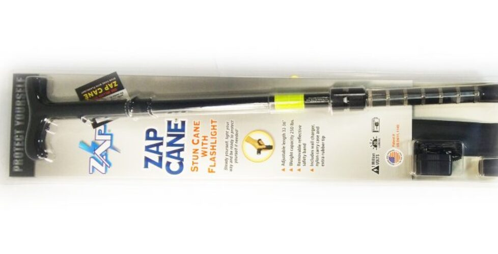 cane__78935_zoom