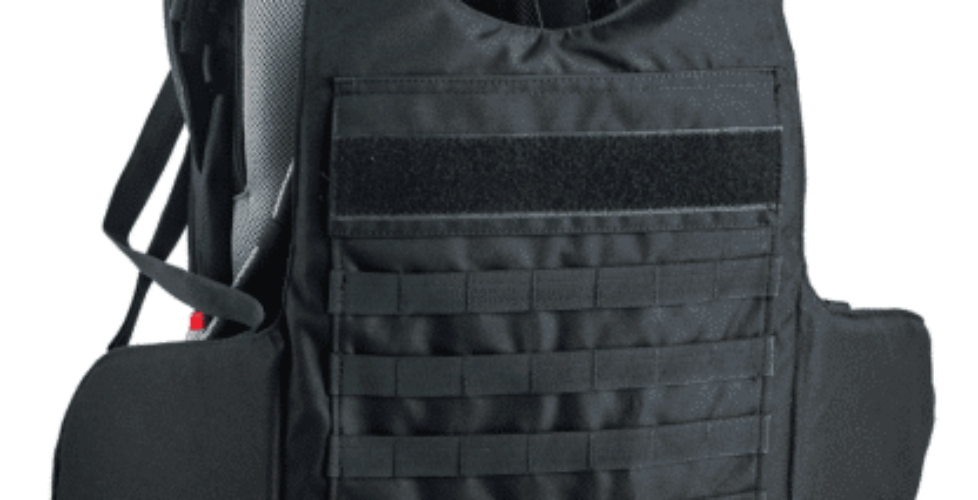 Masada-–-Bulletproof-Backpack-Full-Body-Armor-Bulletproof-Vest-IIIA-11-416×416