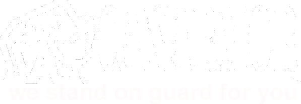 Canadian Armour Ltd.