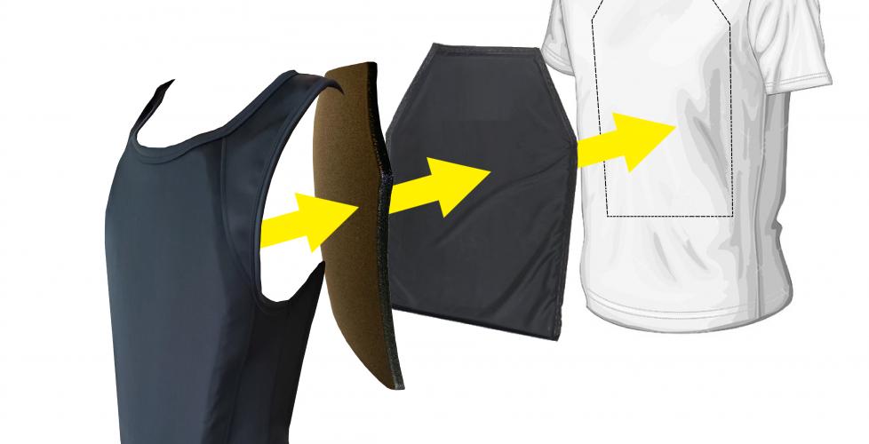 men-s-white-short-sleeve-t-shirt-design-templates-all-views-front-back-half-turned-side-views-vector-illustration-no-mesh-31148795
