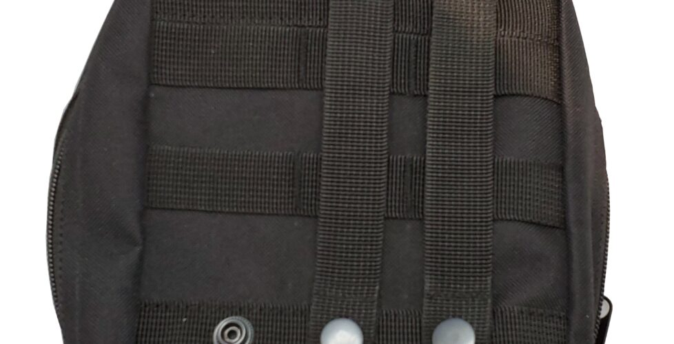 Fully molle compatible bag-1