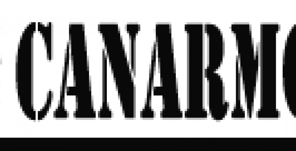 canarmor-transperent