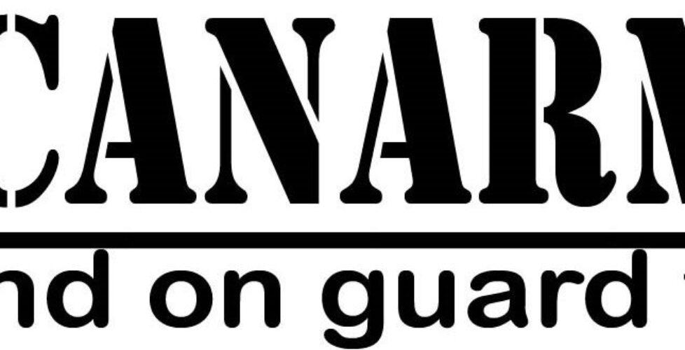 cropped-canarmor-logo.jpg