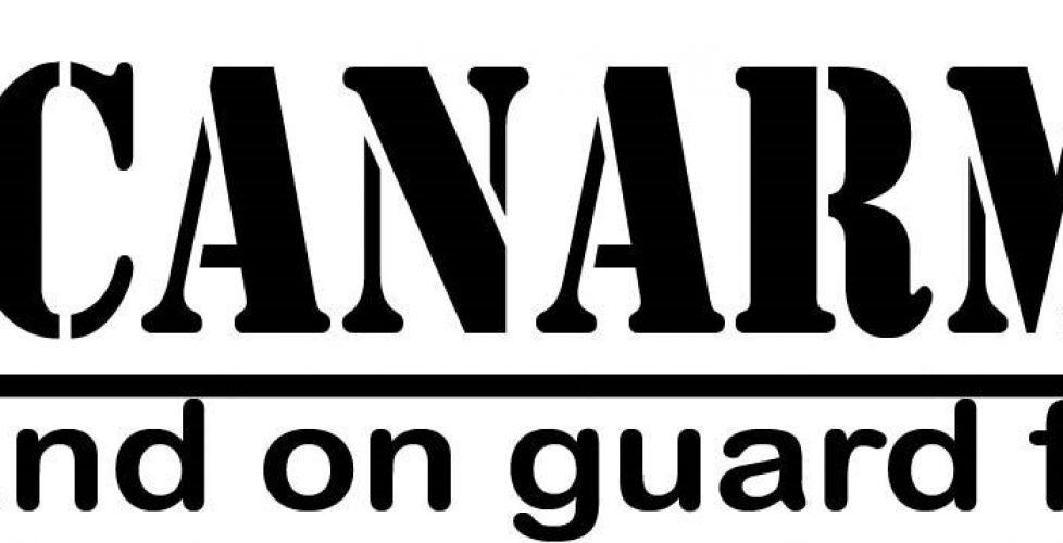 cropped-cropped-canarmor-logo-1.jpg