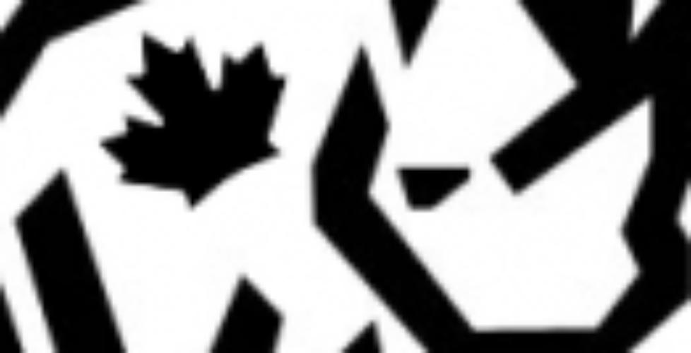 cropped-cropped-MyRhino