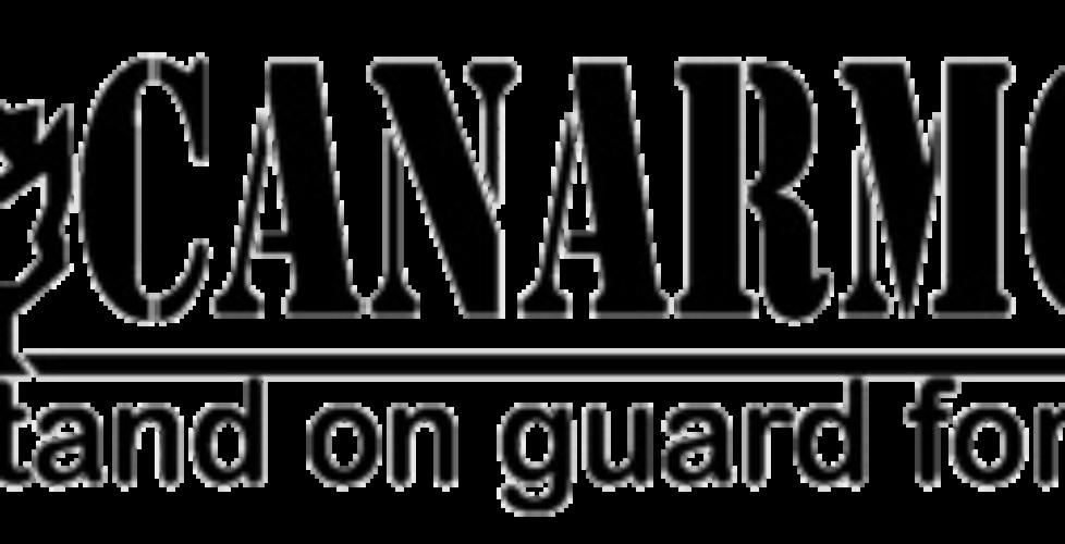 CANARMOR_logo_for_invoices